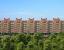 Квартиры в ЖК Лунево в Лунево от застройщика